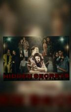 HIDDEN SECRETS (COMPLETED) by simfanfic