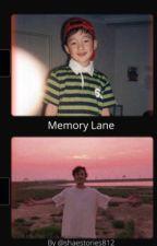 Memory Lane {Bangchan} by shaestories812