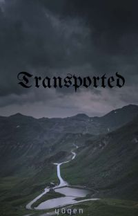 Transported cover