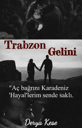 Trabzon Gelini by _temmuz_2007