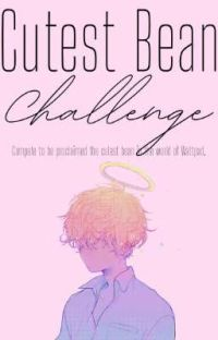 Cutest Bean Challenge cover