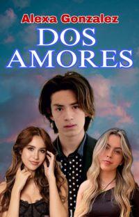 DOS AMORES  cover