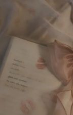 ONCE UPON A TIME IN HOLLYWOOD   𝐑𝐃 by SPARKLYDICAPRIO