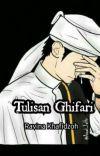 Tulisan Ghifari cover