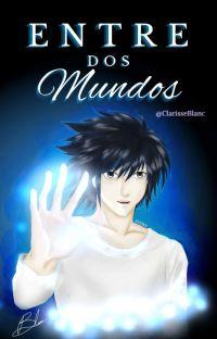 ENTRE DOS MUNDOS (L y Tu)  cover