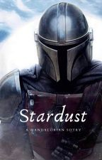 𝕊𝕥𝕒𝕣𝕕𝕦𝕤𝕥 | A Mandalorian Story by Andi_Cross