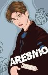ARESNIO cover