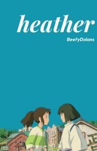 heather ll e.d cover