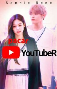 Pacar YouTuber✔ cover