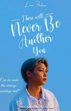 lee felix ➪ There Will Never Be Another You by Yongbokieefelix