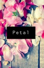 Petal by JodyAshlin