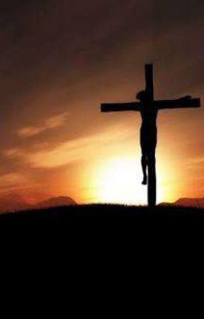 JESUS. o pensamento diário!  by jrdatriz