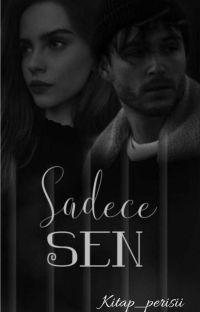 SADECE SEN cover