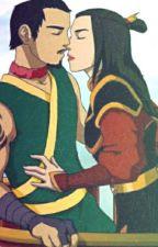 The Warrior of Avatar - Untold Stories by DuskTi11Dawn