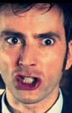 Doctor Who Memes and Wibbly Wobbly Timey Wimey Stuff 3 by psychoticsmileyface