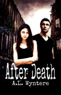 After Death | Series cover
