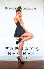 Glee: Fabray's Secret by unchainedmelodyy