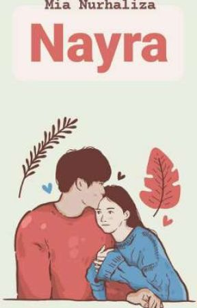 Nayra by MiaNurhalia