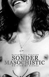 Masochistic Sonder  | 𝐻𝒮 | Harry Styles cover