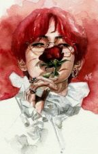 *♥WHY ME ❓♥*(k.th) by onlyhuman154