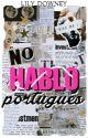 No Hablo Portugués  by LilyCassieDowney