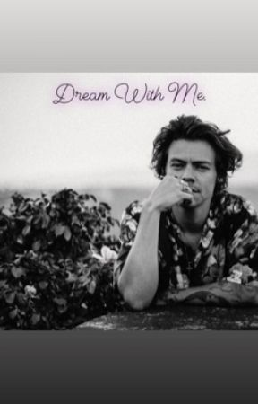 Dream with me by lightsdown_