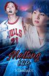 Melting ice ×YoonSeok× cover