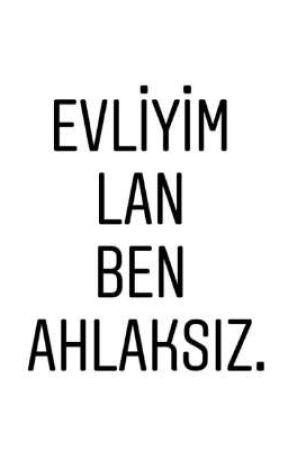 BKFC KIZLARIMA ÖZEL 🖤💚 by BanaVarDeDiLer0