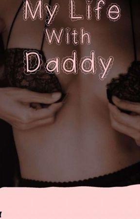 Junges Mädchen Daddy Dirty Talk