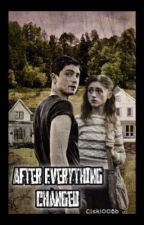 After Everything Changed by Clsk100Bb