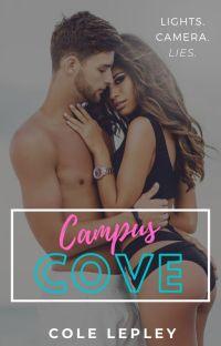 Campus Cove cover