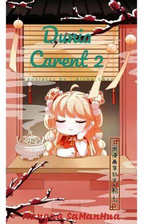 Dunia carent II by Zha_chan