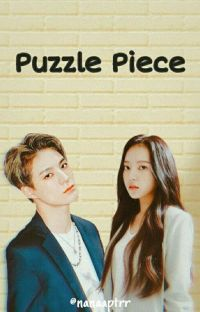 Puzzle Piece | Lee Jeno cover