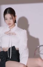𝐖𝐀𝐍𝐍𝐀𝐁𝐄   →   𝐇𝐀𝐈𝐊𝐘𝐔𝐔  !  by NAKKYUU