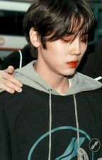 Bully 안 성민(Ahn Seongmin)  by rikihee