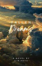 Fallen Dreams by KimJn015