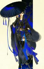 Poison Physician Consort (2) by -pink1panther3-