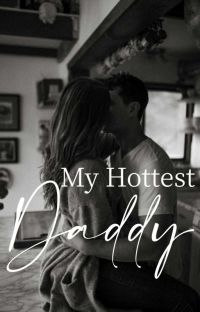 My Hottest Daddy cover
