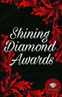 Shining Diamonds Awards 2020 (Paused)  cover