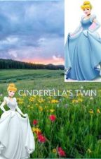 Cinderella's Twin by PetraGirlPsych