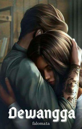Aksara Puan by faloma1a