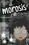 morosis cover