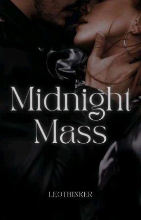 Prigioniero Della Mafia  18+ by Michelle_NaRose