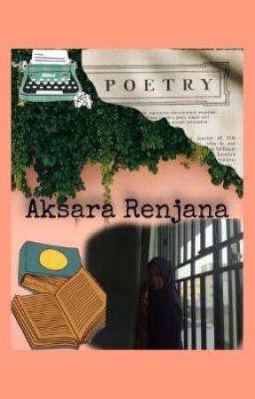 Aksara Renjana by Ay_Renjana