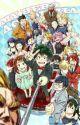 Anime Oneshotok/Agymenések  [NYITVA] by Fck4yoU