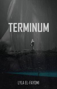 Terminum cover