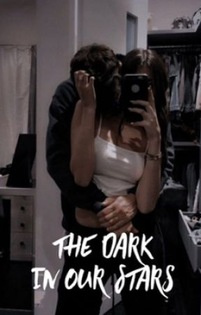 DARK STAR by livelyselin