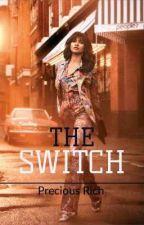 The Switch | November 2020. by jedidiah17