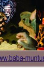 Powerful easy witchcraft love spells in UK +256770817128 by babamuntu