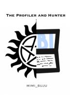 The Profiler and Hunter (CM x SPN MiniFanfic) by mimi_suju
